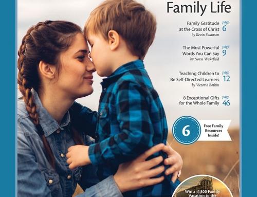 Generations 2017 Catalog Cover