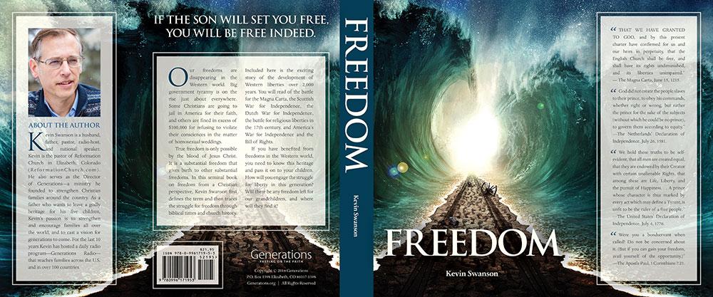 freedom-dust-jacket