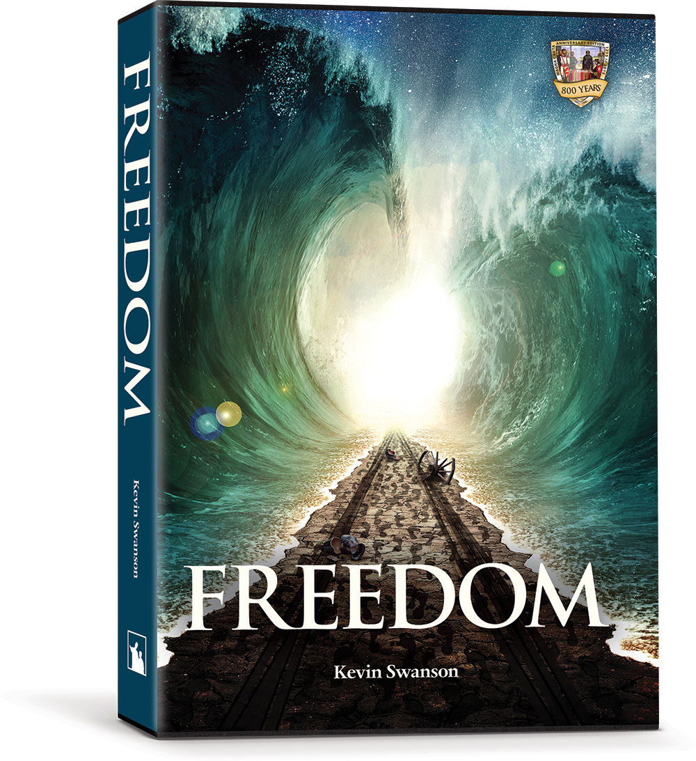 freedom-mockup
