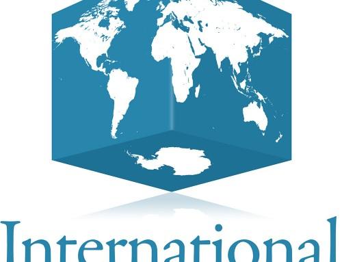 International Realty Group Logo