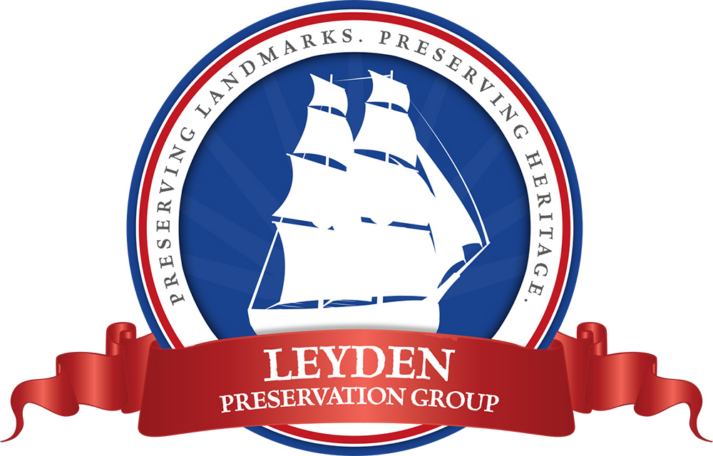 leyden-preservation-group
