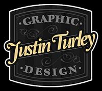 JustinTurley.com Logo