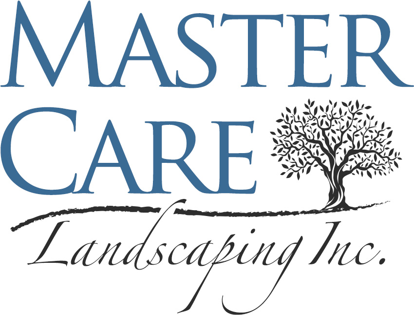 master-care-landscaping-logo