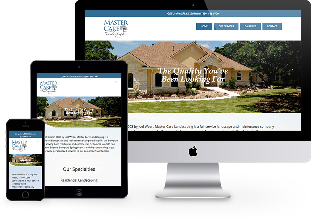 master-care-landscaping-web-site