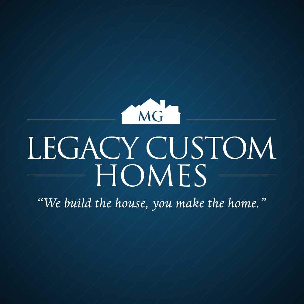 mg-legacy-custom-homes-logo