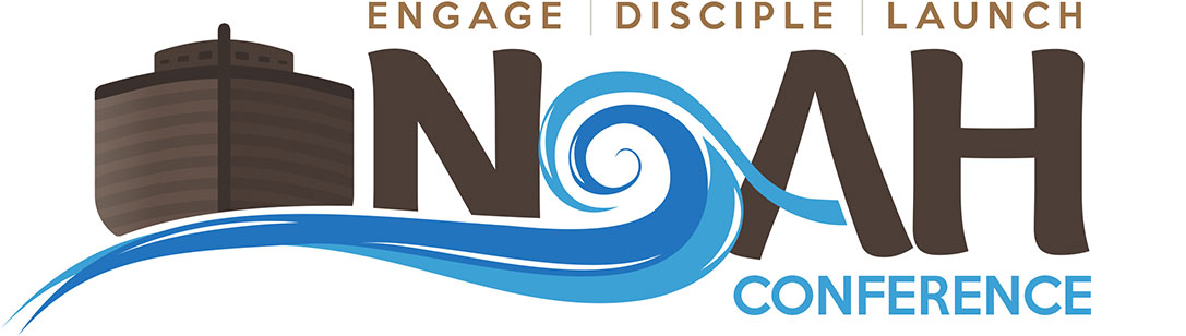 noah-conference