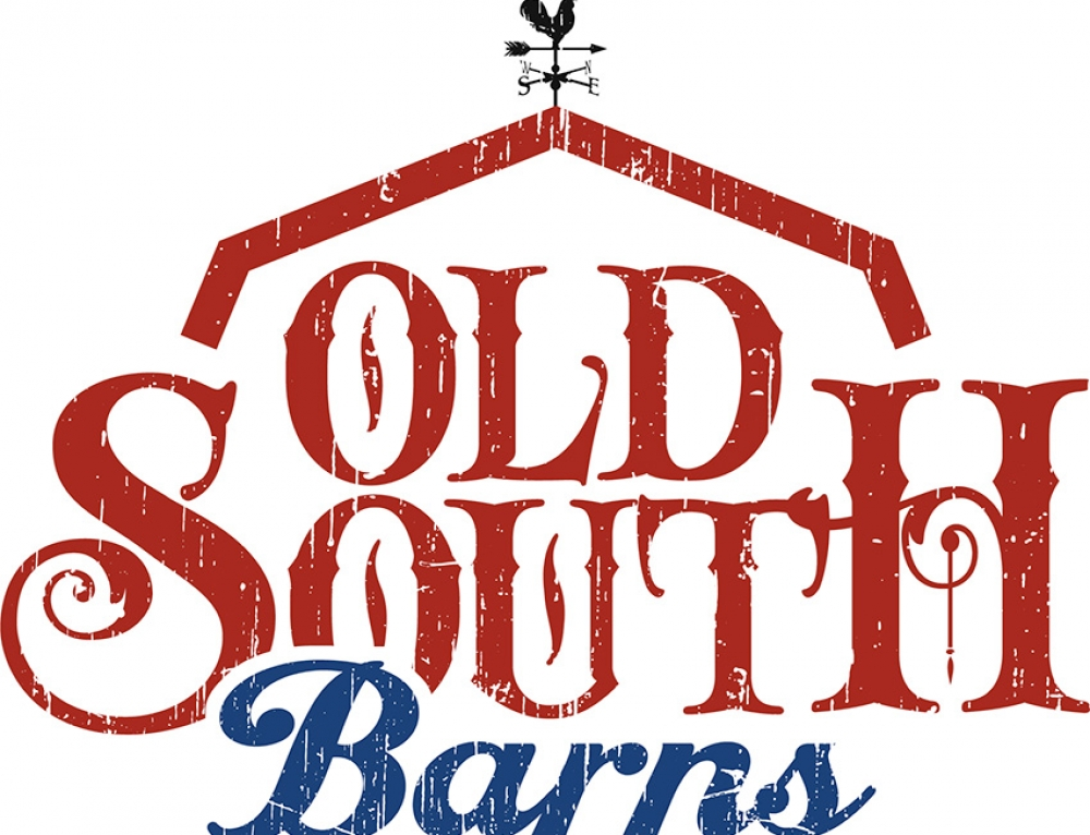 Old South Barns Logo