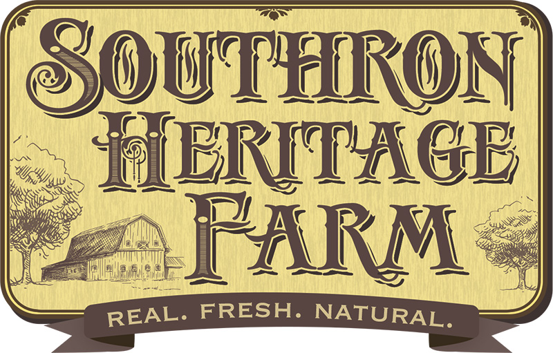 southron-heritage-farm-logo