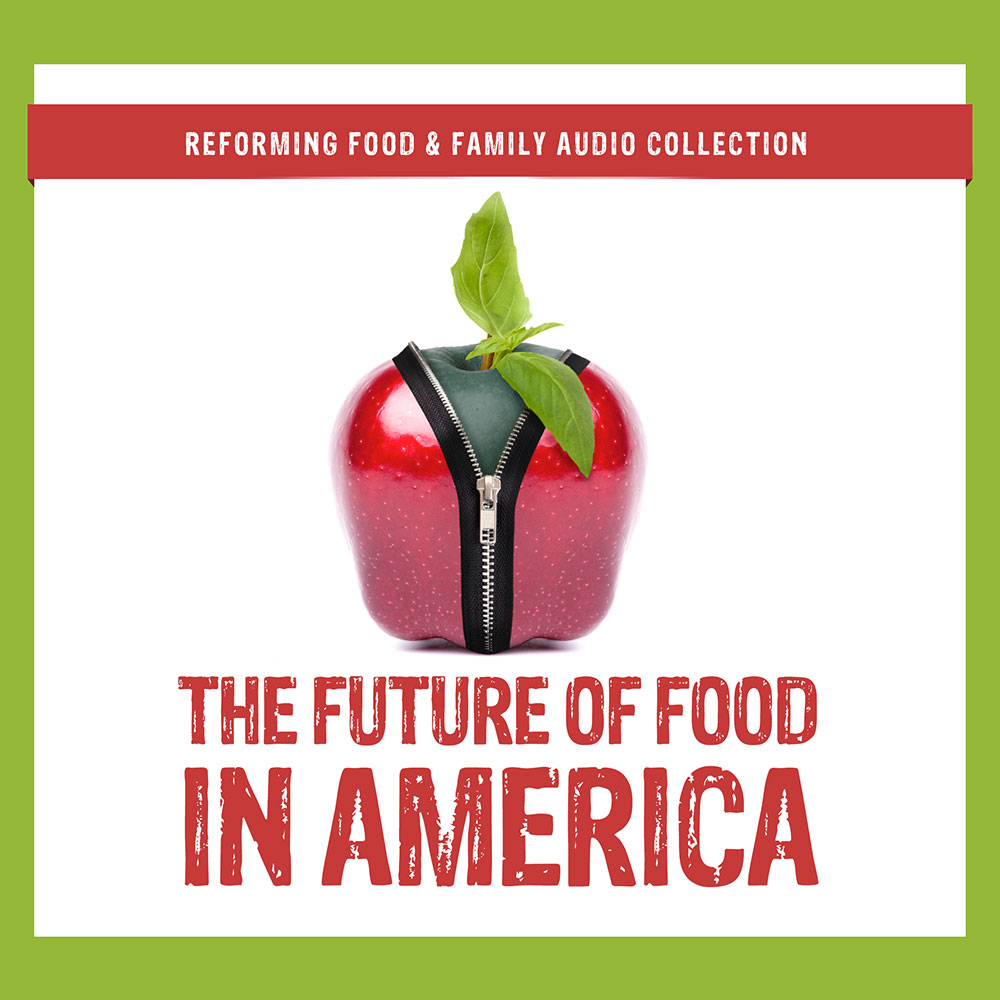the-future-of-food-in-america