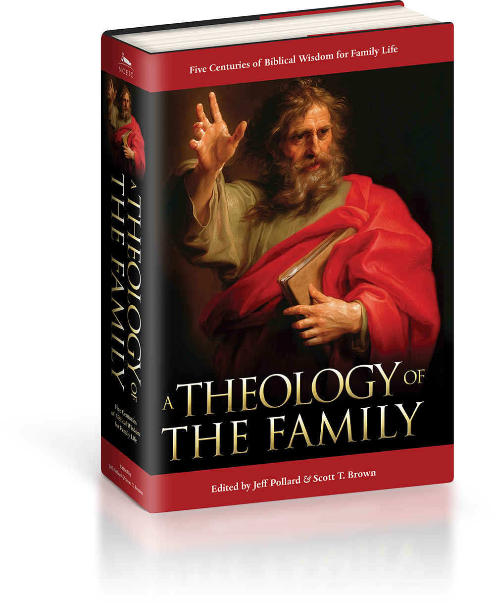 theology-of-the-family-mockup