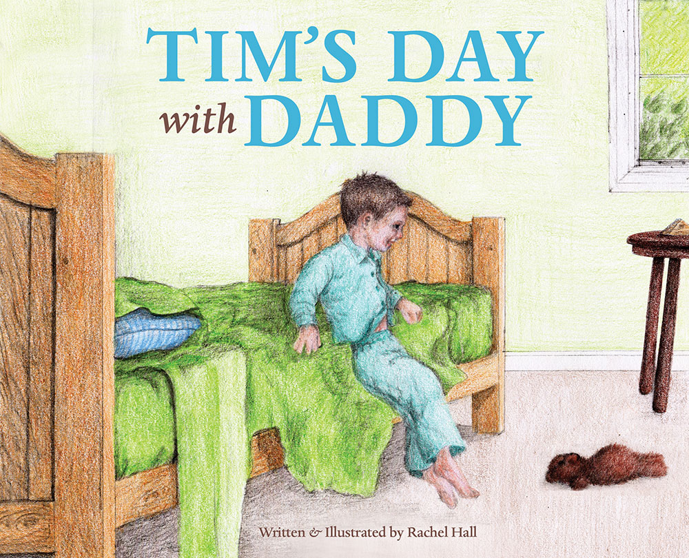 tims-day-with-daddy
