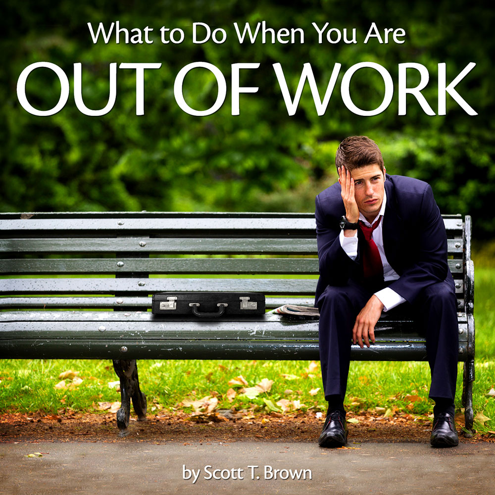 what-to-do-when-you-are-out-of-work
