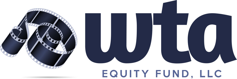 wta-equity-fund-logo