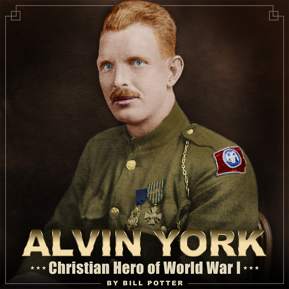 alvin-york-christian-hero-of-world-war-i