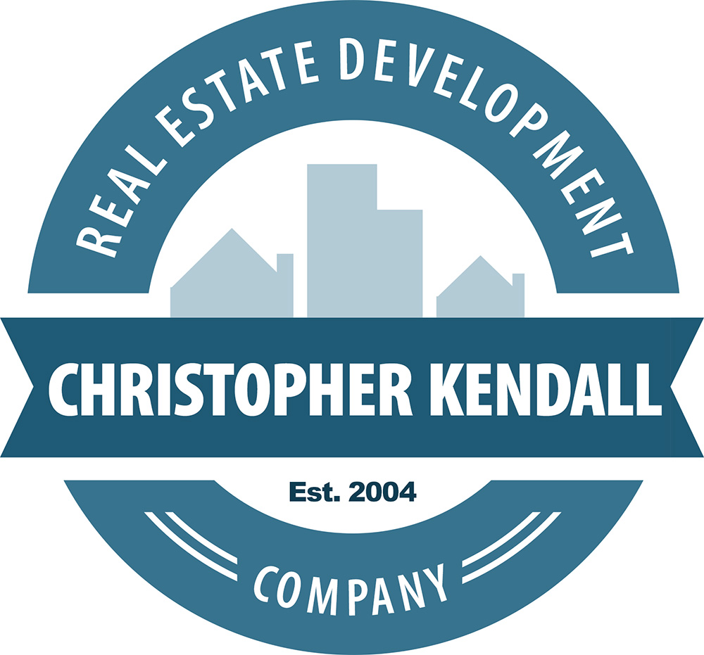 christopher-kendall