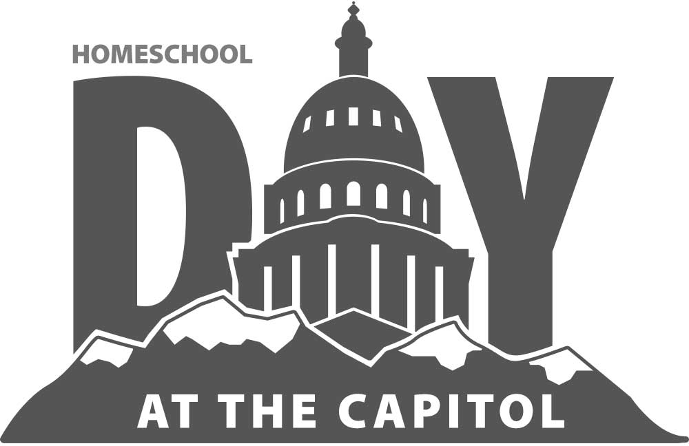 day-at-the-capitol