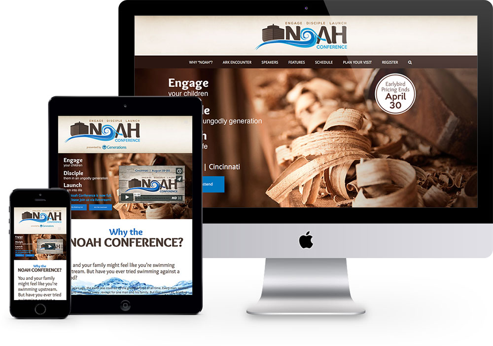 featured-mockup-noah-conference