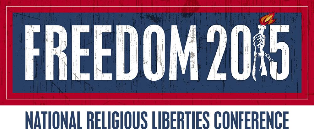 freedom2015-landscape