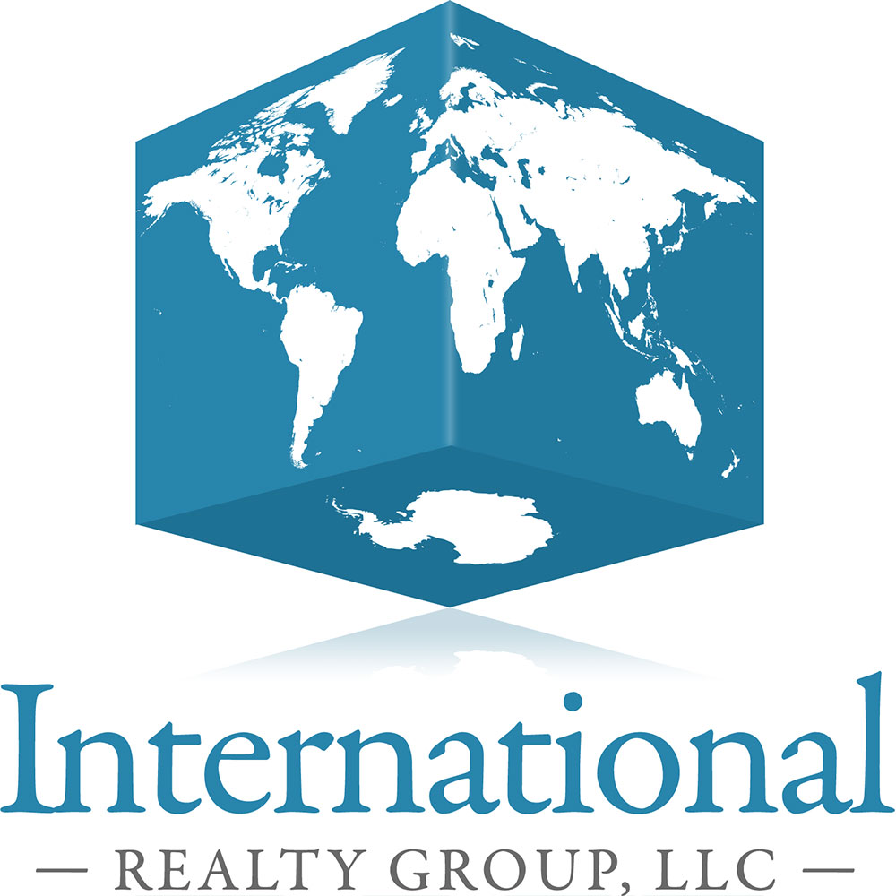 international-realty-group