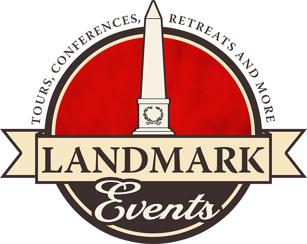 landmark-events-logo