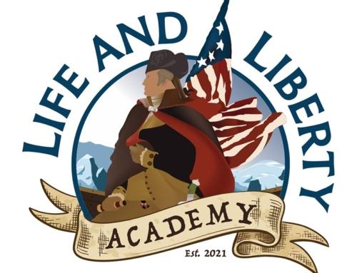 Life and Liberty Academy