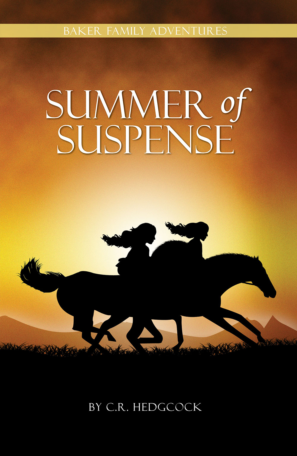 summer-of-suspense