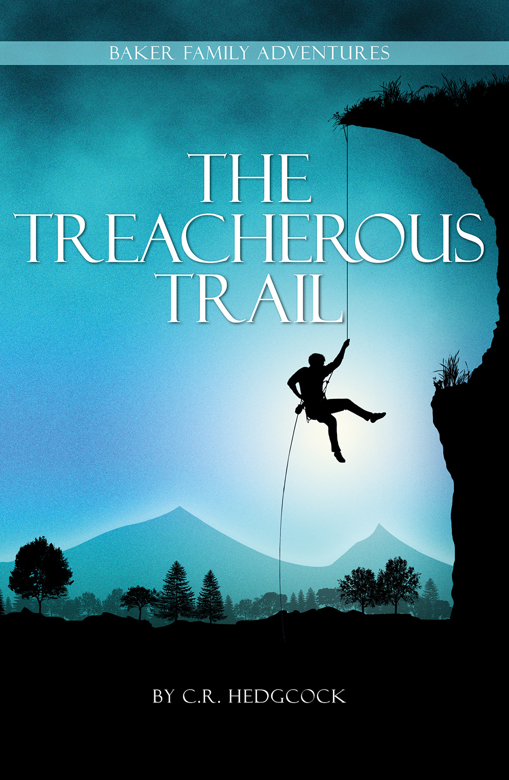 the-treacherous-trail